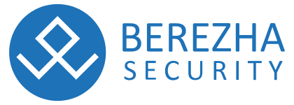 Berezha Security